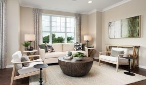 Summer Refresh: Simple Ways to Freshen Your Spaces